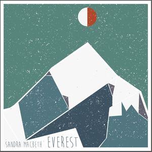 Sandra MacBeth - End of the world