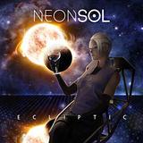Neonsol - Ecliptic