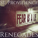 St. Providence - Renegades
