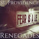 Renegades (St. Providence)