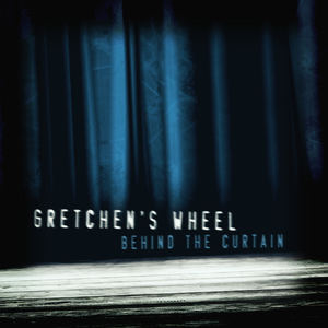 Gretchen's Wheel - Younger Every Year