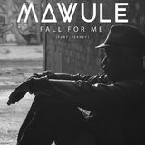 Mawule - Fall For Me (feat. Jerney)