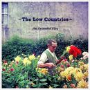 The Low Countries - The Invisible Ray