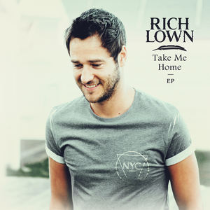 Rich Lown - Mend Your Heart