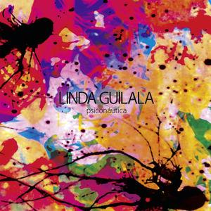 Linda Guilala - Principio Activo