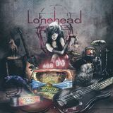 Lonehead - ClockworkRadio