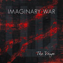 Imaginary War - The Verge