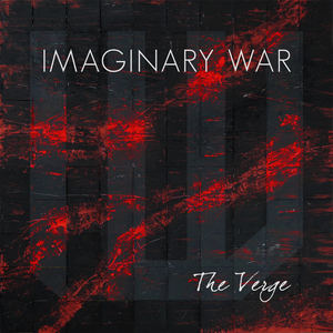 Imaginary War - This Moment