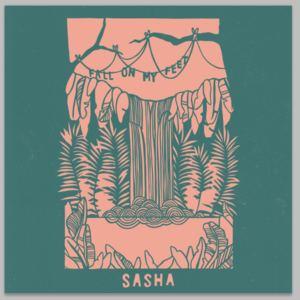Tragic Sasha - Into The Wild