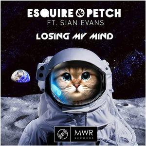 Esquire & Petch