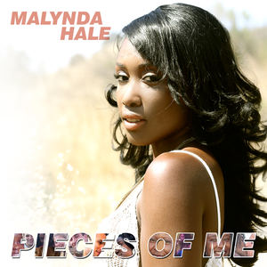 Malynda Hale - Better Than Nothing