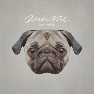 Limbic Void - The Doghouse (Gabriel Gassi Remix)
