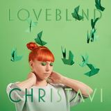 Christa Vi - Loveblind - EP