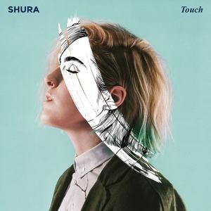 Shura - Touch feat. Talib Kweli