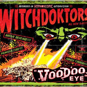Witchdoktors