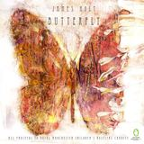 Butterfly - Single for Royal Manchester Children's Hospital Charity (James Holt)