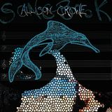 Allison Crowe and Band - Songbook