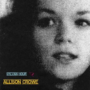 Allison Crowe - Effortless