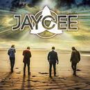 JayCee - JayCee