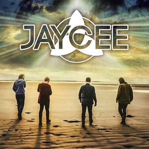 JayCee - Brighter Side