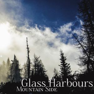 Glass Harbours - The Picture People Wanted To See