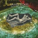 James Stokes - Since Records Began