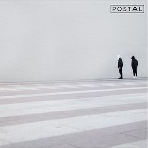 Postaal
