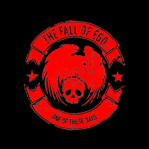 The Fall Of Ego - One of These Days