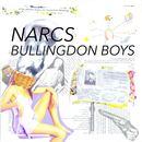 NARCS - Bullingdon Boys
