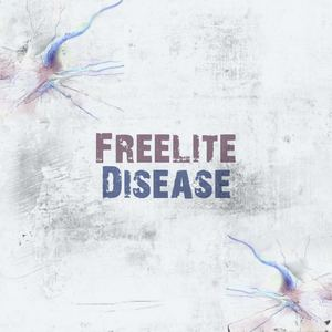 Freelite - Disease