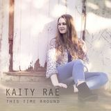 Kaity Rae - BACK IN MY HEART