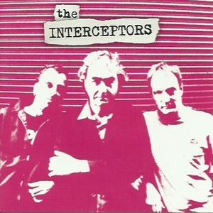 The-Interceptors - All In One Day