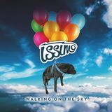 ISSIMO - Walking On The Sky