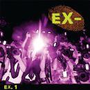 EX- - Ex. 1