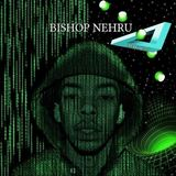 Bishop Nehru - Highs and Lows