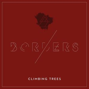 Climbing Trees - Set In Stone