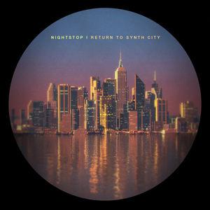 Nightstop - Street Romance