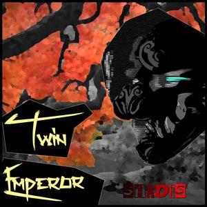 Twin Emperor - 私は高いです 1 9 8 6