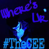 The CEE - Where's Ur