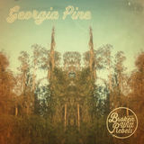 Right Chord Music - Broken Witt Rebels - Georgia Pine