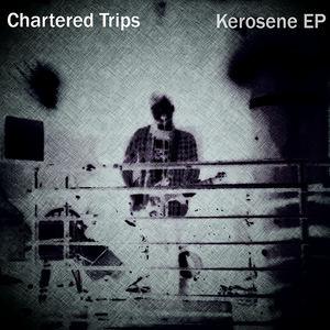 Chartered Trips - ERIF