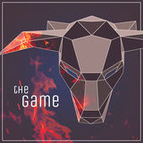 Sam and the Black Seas - The Game