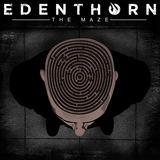 Edenthorn - Saviour