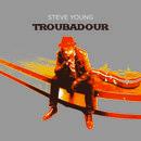 Steve Young  - Troubadour
