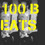 Unqualified Nurse Band - 100 Beats