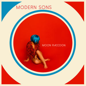 Modern Sons - Starting to be Parallel