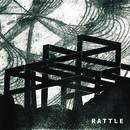 Rattle - Stringer Bell