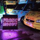 Franc Moody - EP