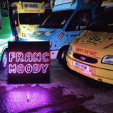 Franc Moody - Ts & Cs