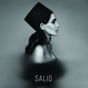 SALIO - Another Road